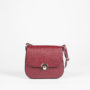 pochette-con-tracolla-bordeaux-in-pelle-made-in-italy-linda-by-linda-01
