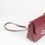 pochette-con-tracolla-bordeaux-in-pelle-made-in-italy-linda-by-linda-03