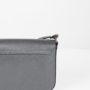 pochette-con-tracolla-grigio-in-pelle-made-in-italy-linda-by-linda-03