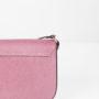 pochette-con-tracolla-quarzo-in-pelle-made-in-italy-linda-by-linda-03