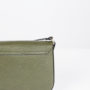 pochette-con-tracolla-verde-in-pelle-made-in-italy-linda-by-linda-03