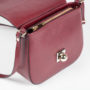 pochette-con-tracolla-bordeaux-in-pelle-made-in-italy-linda-by-linda-02