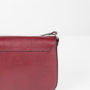 pochette-con-tracolla-bordeaux-in-pelle-made-in-italy-linda-by-linda-04