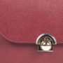 pochette-con-tracolla-bordeaux-in-pelle-made-in-italy-linda-by-linda-05
