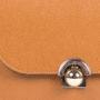 pochette-con-tracolla-cuoio-in-pelle-made-in-italy-linda-by-linda-05