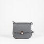 pochette-con-tracolla-grigio-in-pelle-made-in-italy-linda-by-linda-01