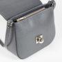 pochette-con-tracolla-grigio-in-pelle-made-in-italy-linda-by-linda-02