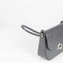 pochette-con-tracolla-grigio-in-pelle-made-in-italy-linda-by-linda-04