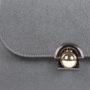 pochette-con-tracolla-grigio-in-pelle-made-in-italy-linda-by-linda-05