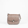 pochette-con-tracolla-taupe-in-pelle-made-in-italy-linda-by-linda-01