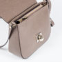 pochette-con-tracolla-taupe-in-pelle-made-in-italy-linda-by-linda-02