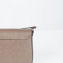 pochette-con-tracolla-taupe-in-pelle-made-in-italy-linda-by-linda-03