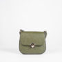 pochette-con-tracolla-verde-in-pelle-made-in-italy-linda-by-linda-01