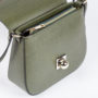 pochette-con-tracolla-verde-in-pelle-made-in-italy-linda-by-linda-02