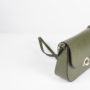 pochette-con-tracolla-verde-in-pelle-made-in-italy-linda-by-linda-04